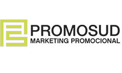 Promosud logo