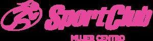 logo sport club mujer-01